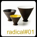 003-radical-01-puls