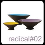 004-radical-02-puls