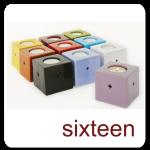 005-sixteen-puls
