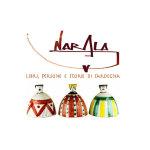 img-principale-narala-gallery